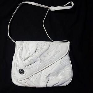 Viva of California purse